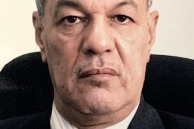 « Maroc-Algérie : la méfiance réciproque », de Taieb Dekkar