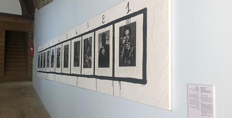 Rabat : le musée national de la photographie accueille une nouvelle exposition