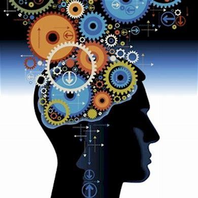 Le Covid et nos facultés cognitives à long terme ?