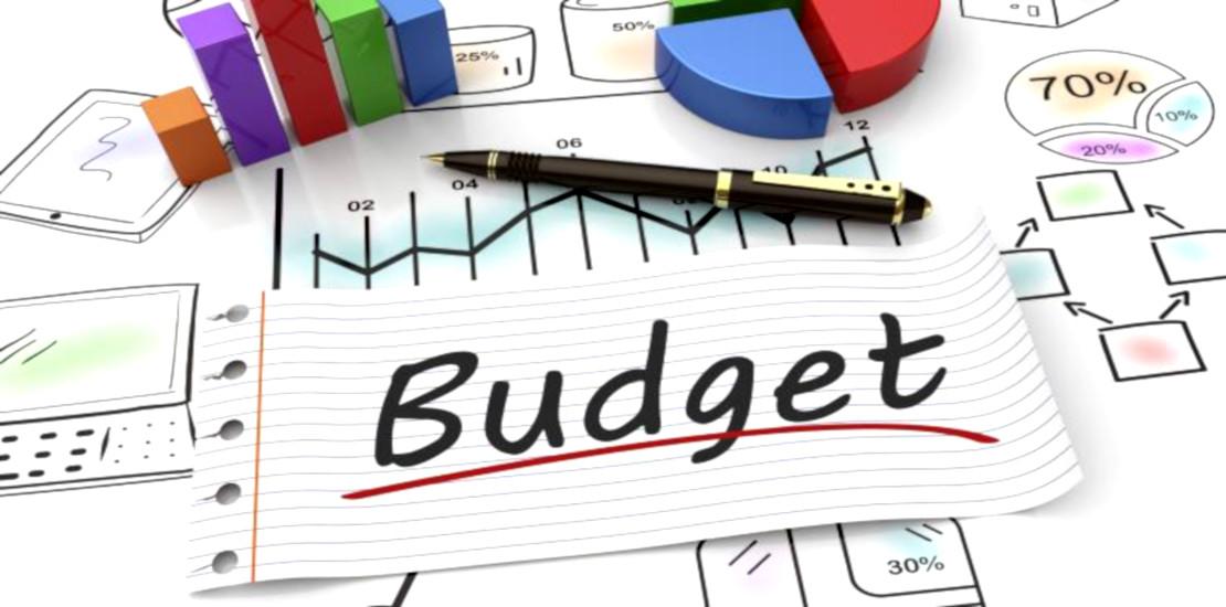 Besoin de financement : Le marché domestique sauve la mise