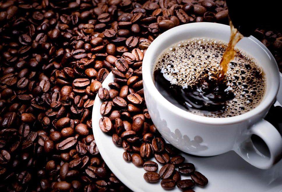 Une consommation excessive de café serait néfaste pour le cerveau