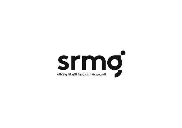 Le Saudi Research and Media Group lance le projet Manga Arabia