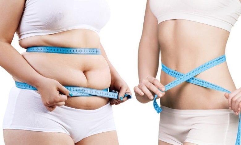 Maigrir sans sport : Nos astuces pour perdre du poids sans souffrir