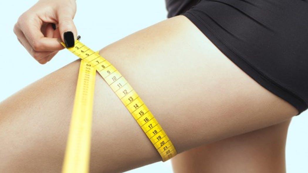 Des remèdes pour éliminer la cellulite