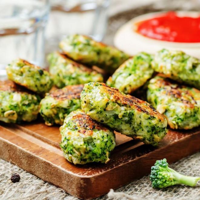 Recette TikTok : astuce pour cuisiner les brocolis !