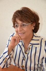 « Almounassafa Daba » plaide pour des femmes à la tête des conseils élus