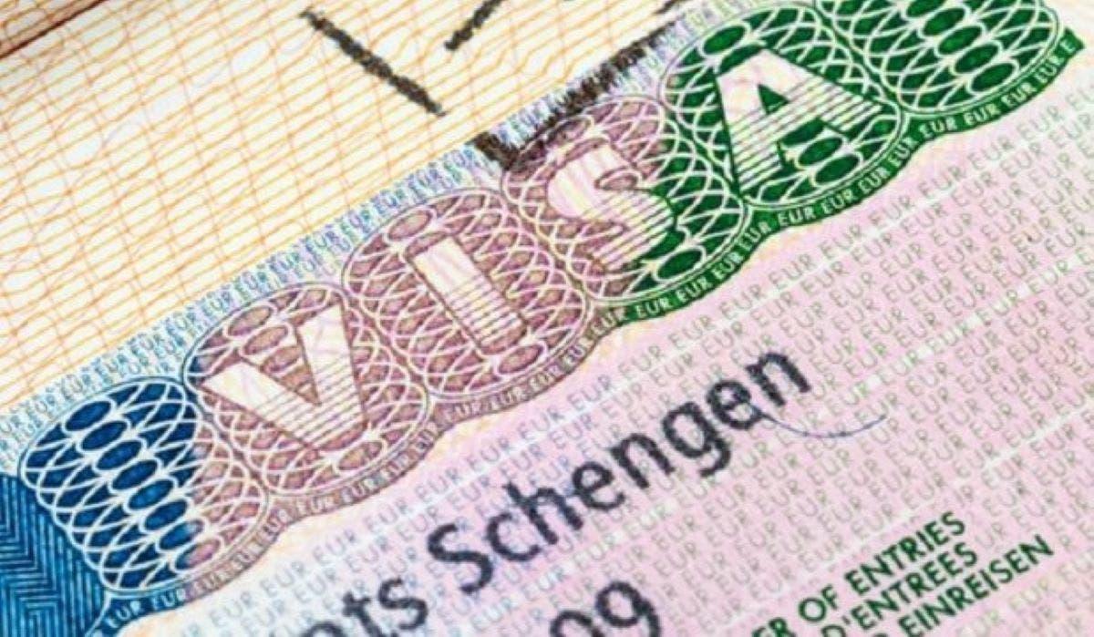 La crise des visas est passagère mais qu'en est-il des frais de ceux refusés ?