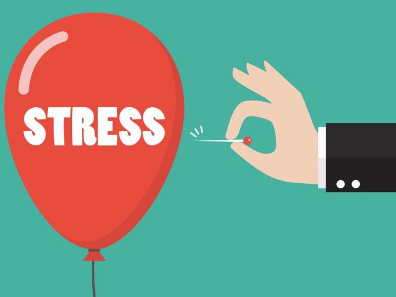 Comment apprendre à gérer son stress ?