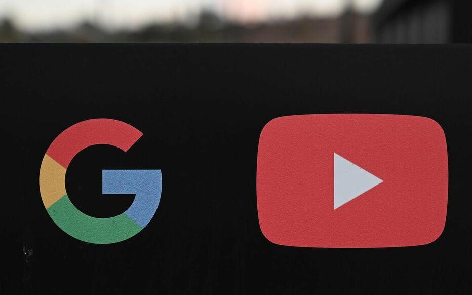 Google et YouTube sévissent contre les fake news