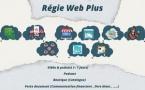 Régie Web Plus
