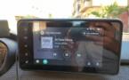 Régie Web Radio L'ODJ