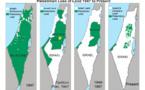 Palestine : La greffe sioniste rejetée