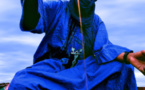 Sahara marocain : L'invisible révolution socioculturelle