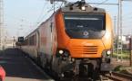 L'ONCF contraint de payer 50.000 dirhams à un passager
