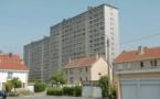 Belgique : Les Marocains plus discriminés après le confinement