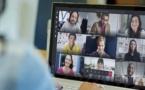 Microsoft Teams annonce des visioconférences avec plus de participants
