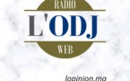 L'ODJ, bouquet 100% digital du groupe Arrissala