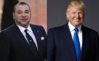 Marocanité du Sahara : Enfin la reconnaissance américaine