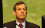 Observatoire du Sahara et du Sahel : le Maroc a présidé la 25e session du conseil d'administration