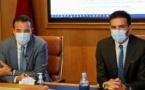 La CGEM crée la Commission Afrique