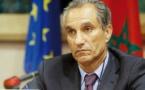 Le Maroc et la Pologne veulent renforcer la coopération économique