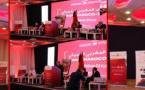 Le 2ème forum Maroco-Belge sur l'investissement aura lieu début 2021
