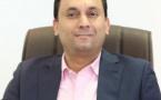 """Mehdi Sebti, membre de l'AEI : """"les banques doivent aider les entreprises"""""""