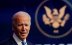 Joe Biden : Un arrière goût d'inachevé