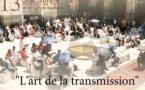 Le 20ème festival de Fès de la culture Soufie maintenu