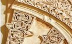 Le musée de 'histoire et des civilisations rouvre ses portes avec une exposition