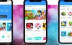 Jumia et Mondia lancent Jumia Games