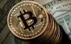 Paypal autorise l'achat et la vente de cryptomonnaies aux Etats-Unis