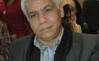 Soft power marocain par un députe tunisien