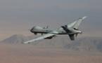 Drones militaires : Vol au dessus d'un nid de narcoterroristes