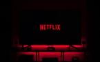 Les films et séries qui arrivent sur Netflix en janvier 2021