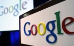 Streaming : Google gagne sa guerre contre le piratage