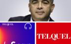 Le Scan :  Maroc - Israël, les affaires reprennent