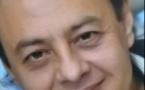 La démocratie est- elle précaire ? Dr Samir Belahsen