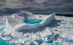 Arctique : La «dernière zone de glace» pourrait disparaître