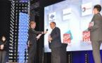 Pour la 4ème fois consécutive, Total Maroc élu « service client de l'année »
