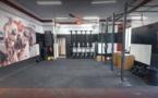 Les mesures de soutiens pour les Salles de sport privées
