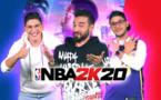 E-Sport au Maroc : lancement de la saison 2 de son émission TV « 3ich l'game »