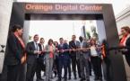 La fondation Orange et GIZ activent Orange Digital Center Maroc