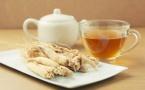 Des thés à boire pour éviter les maladies cet hiver