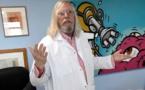 Le point sur les vaccins et le Covid-19