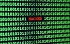 Cyberattaque, une menace réelle qui pèse sur les marocains