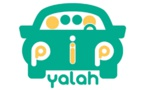 Pip pip Yalah, premier concept de covoiturage au Maroc