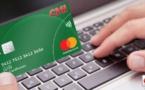 CMI: Acceptation e-commerce des cartes UnionPay chez les e-marchands