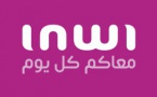 Inwi obtient la certification PCI-DSS