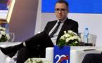 Youssef SAADANI : 'Education et développement économique'